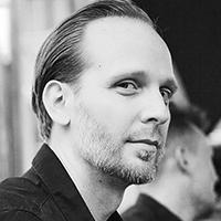 Attila Kenyeres