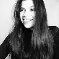 Rayna Hernandez