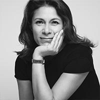 Vanessa Cogorno